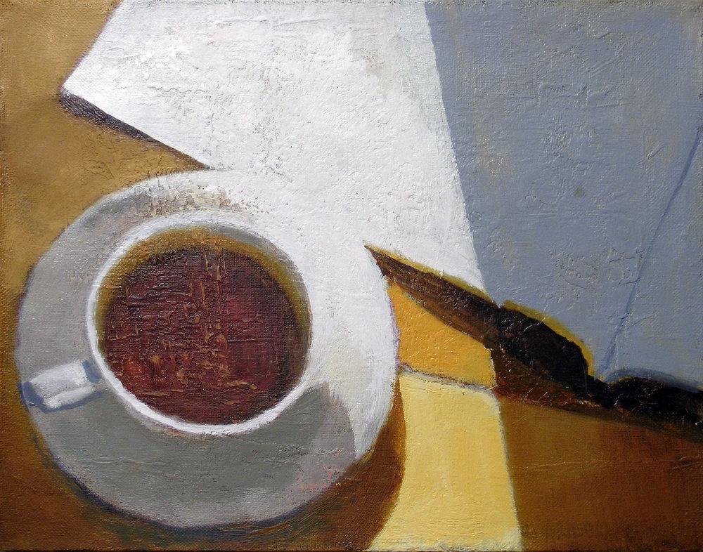 coffee 011 2005 40х50.jpg