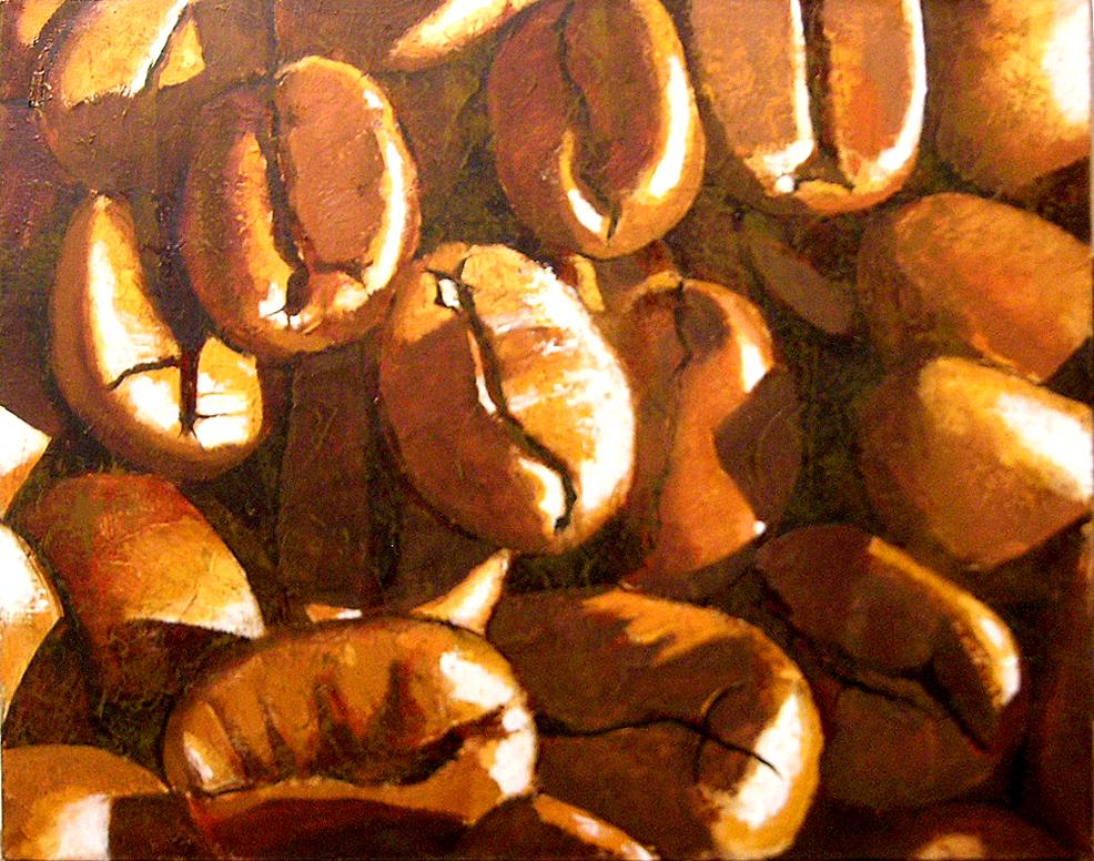 coffee beans1 60х80 2008 2500.jpg