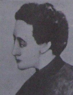 Султаншах Абгарян Тохатеци