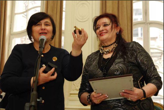 Фото am.utro.news