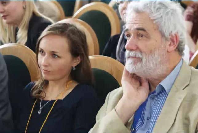 Выдающийся эпилептолог Оливье Дюлак часто практикует в России. Фотоmedi.ru