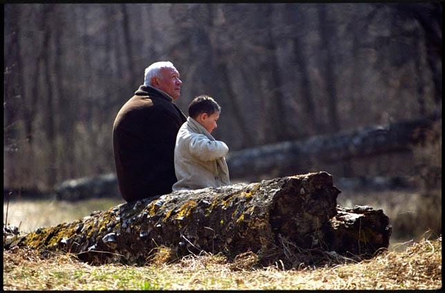 Фотоimg1.liveinternet.ru