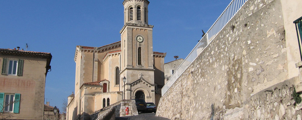 Фото info-provence.com