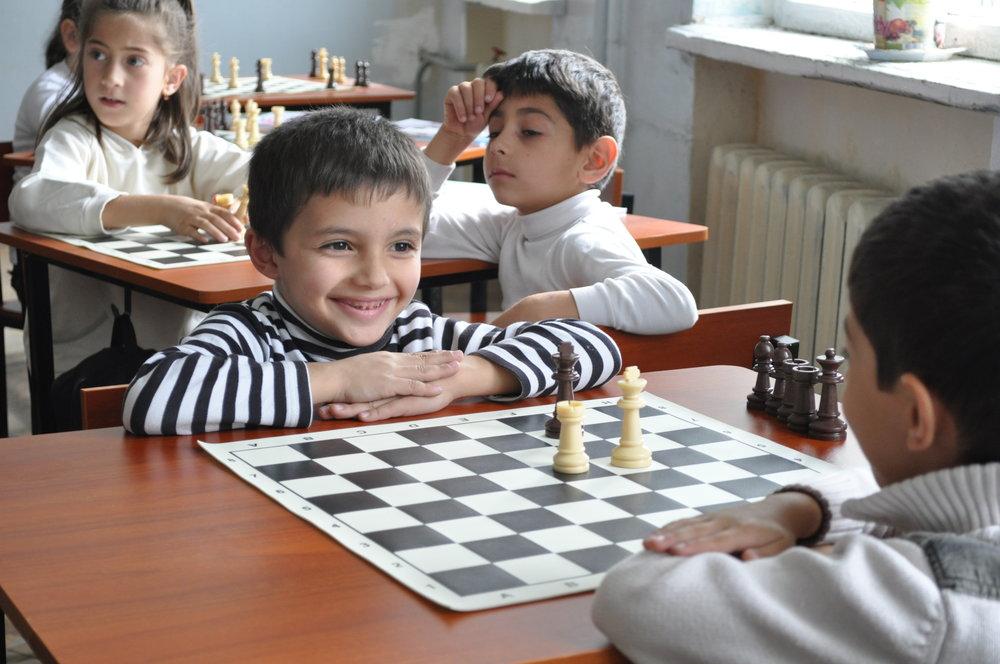 Фото:brilliancetutorials.com