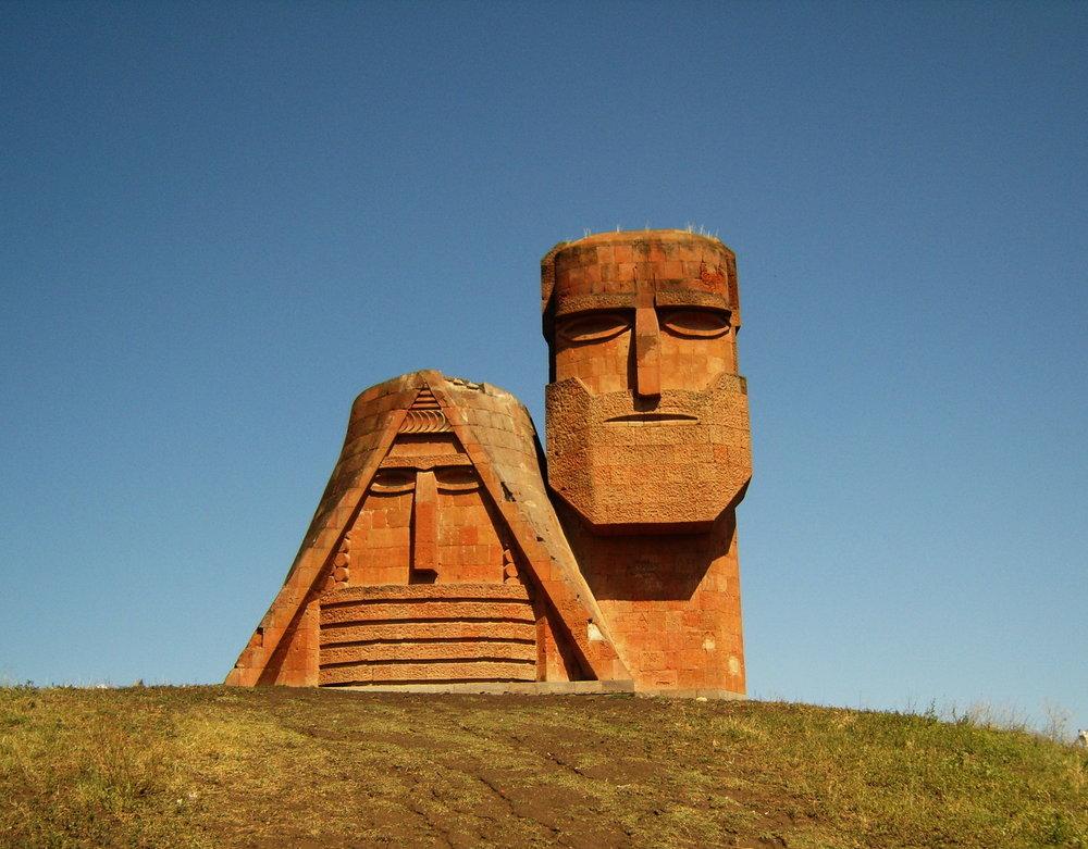 Karabakh-Artsakh-Symbol.jpg