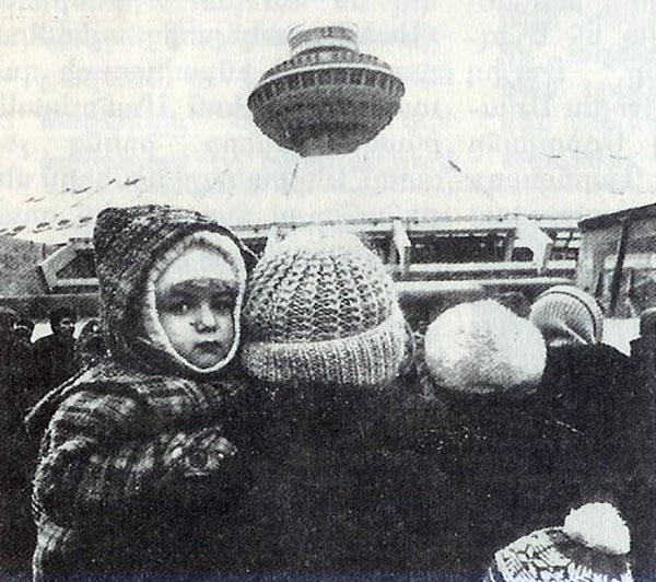 Фото novostink.ru