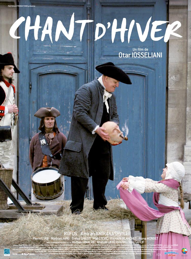 Chant_d'hiver_(film).jpg