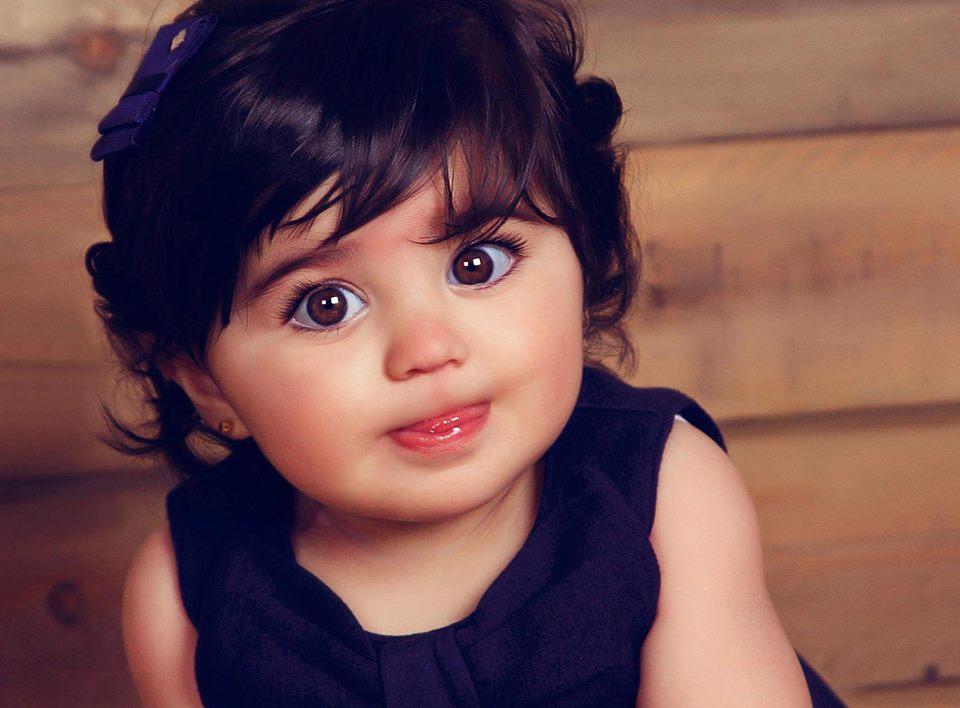 Фото красивых детей армянок 92