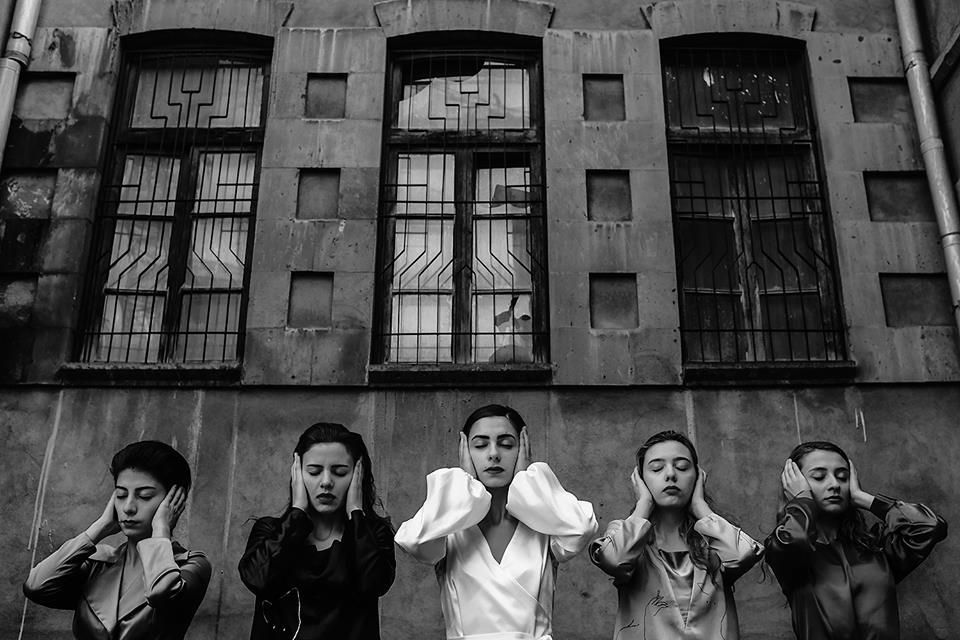 ( Aram Kirakosyan Photography)