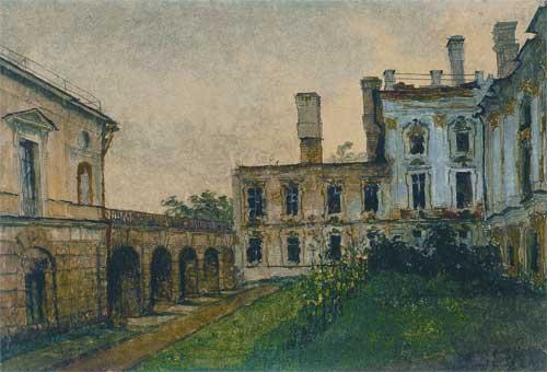 Екатерининский дворец, акварель.jpg