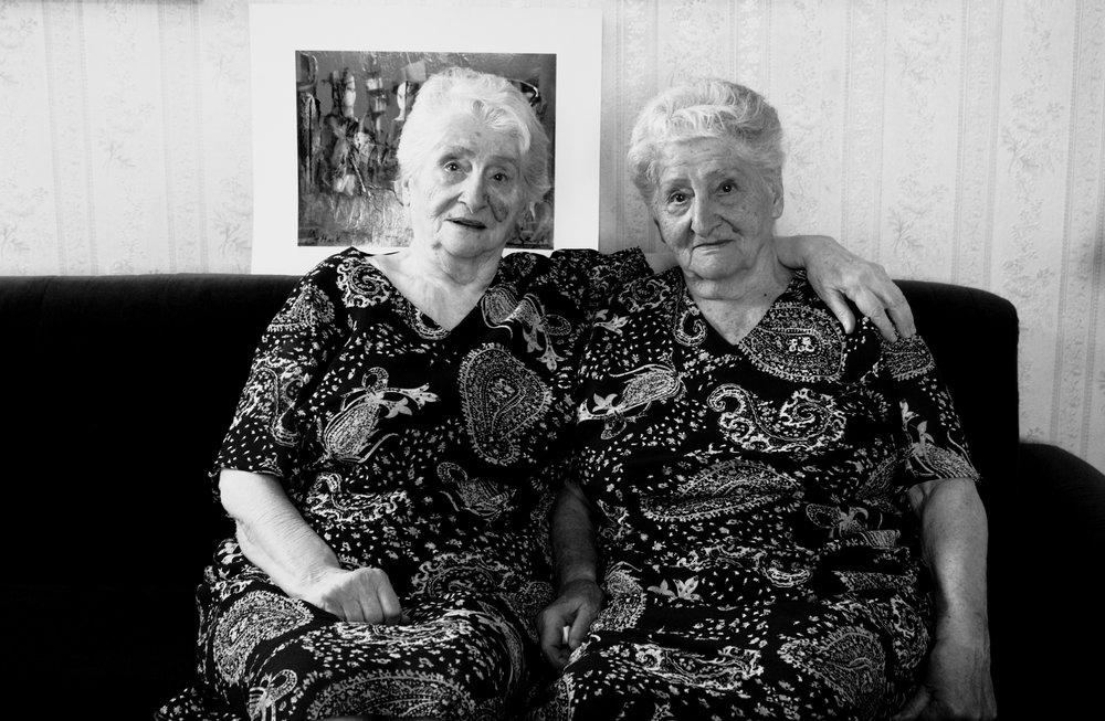 бабушки 87 лет.jpg