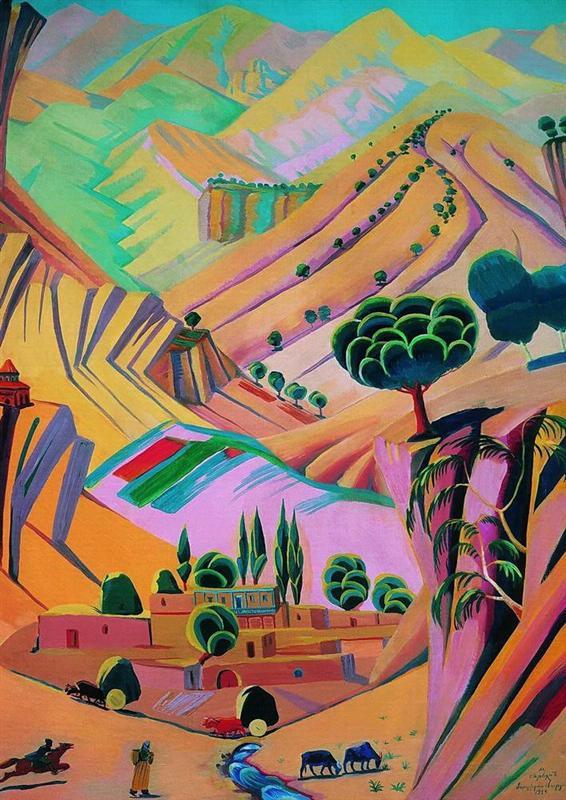 mottled-landscape-1924.jpg!HalfHD.jpg