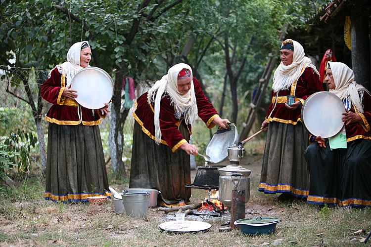 Фотоhttp://russia-armenia.info