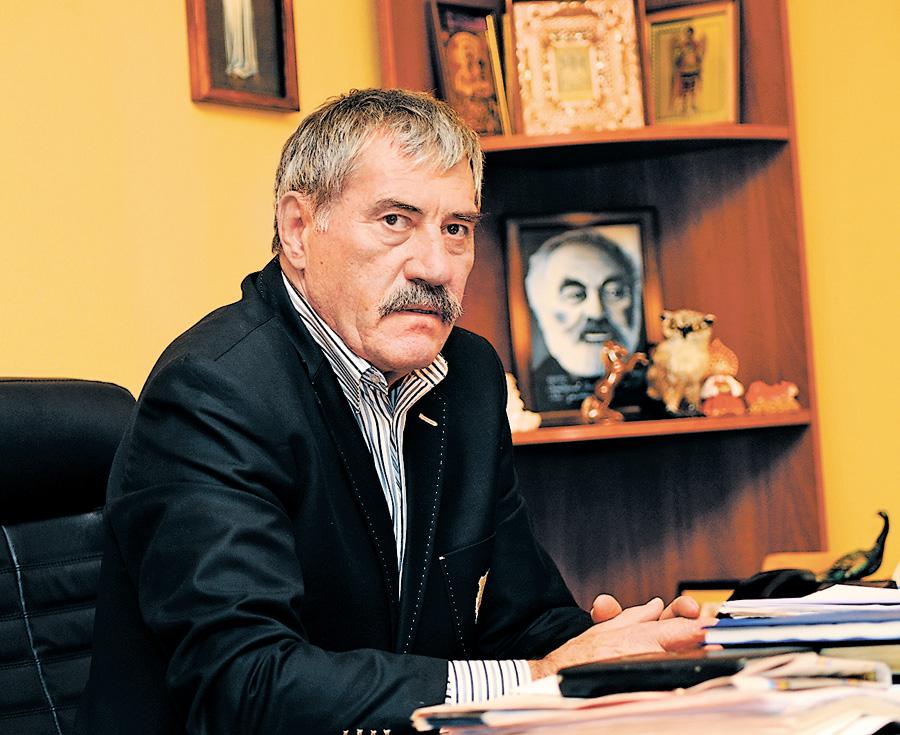 Фотоukurier.gov.ua