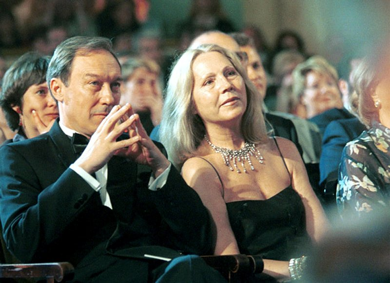 Звездная пара.http://zhenskaya-dusha.ru