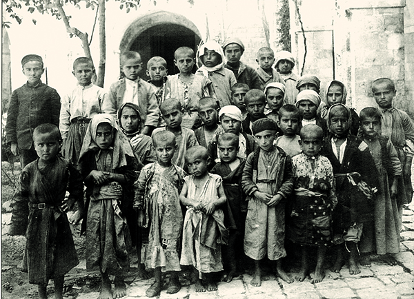 Фотоgenocide-museum.am