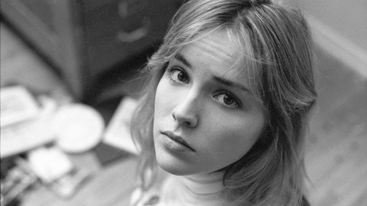 Шерон в 25 лет. Фото4tololo.ru