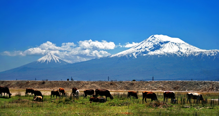 Фотоphoto-armenia.com