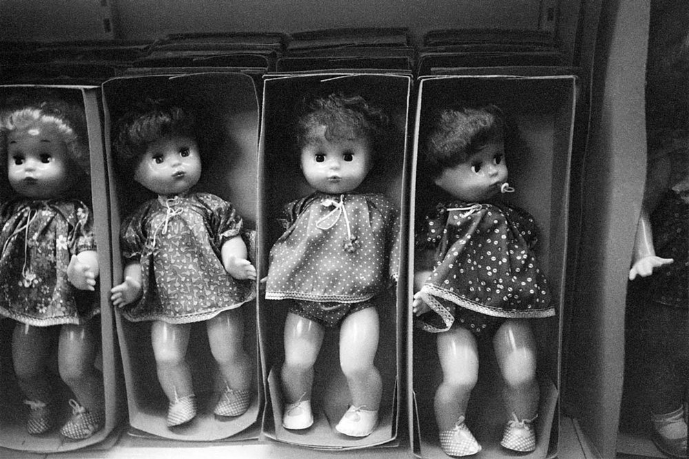 dolls83.jpg