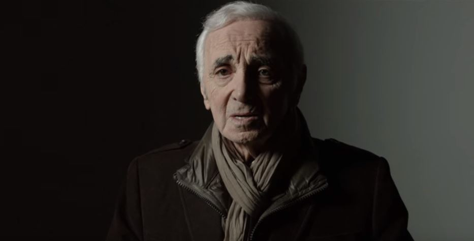 aznavour.moscow
