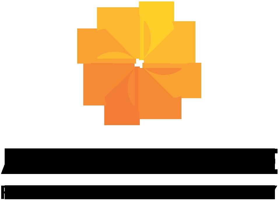 Aurora_Prize_logo.png