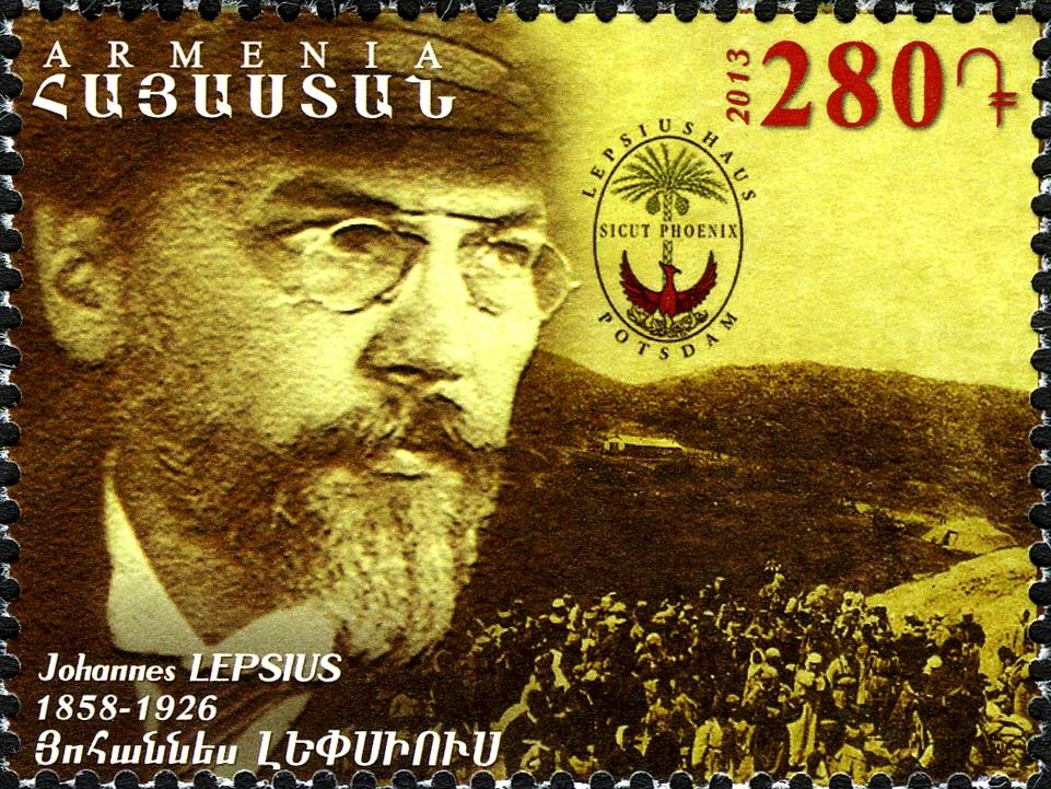 Johannes_Lepsius_2013_Armenian_stamp.jpg