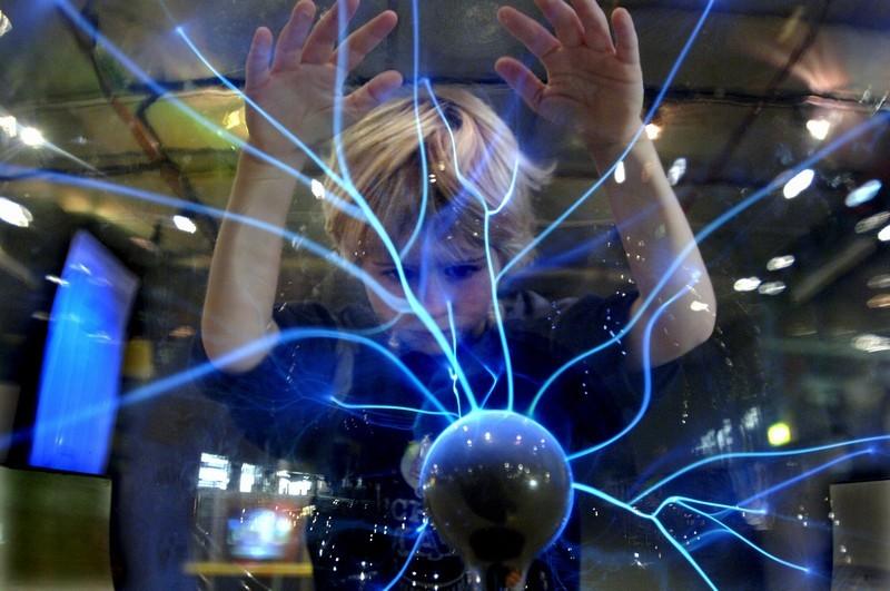 """""""Современные ученые отодвигают в сторону реального человека как субъект живого опыта общения с миром"""". Фото superpohod.ru"""