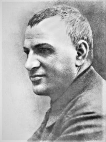 Alexander_Myasnikyan_(2).jpg