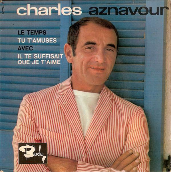 charles-aznavour-le-temps.jpg