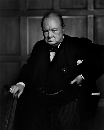 Yousuf-Karsh-Winston-Churchill-1941-1557x1960.jpg