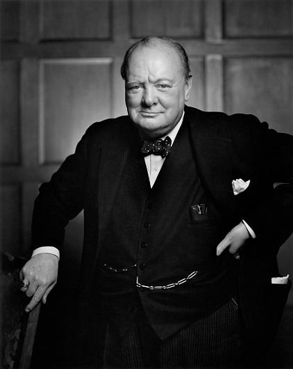 Yousuf-Karsh-Winston-Churchill-Smile-1560x1960.jpg