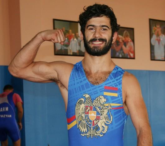 Саргис Саргсян | sport.mediamax.am