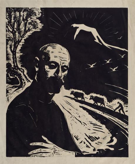 Ваграм Хачикян, 1972