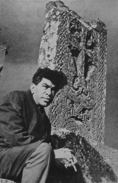 Paruyr-Sevak-1924-1971-one-of-the-best-poets-of-Armenian-Literature.jpg