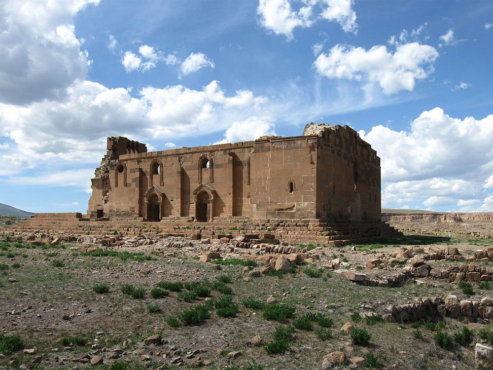 Фото:wikipedia.org