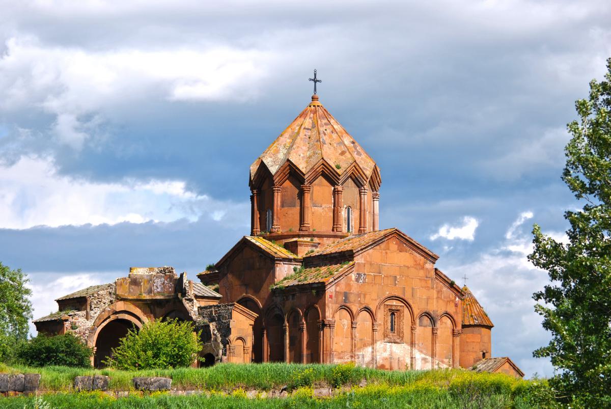 парке мармашенский монастырь фото своими руками