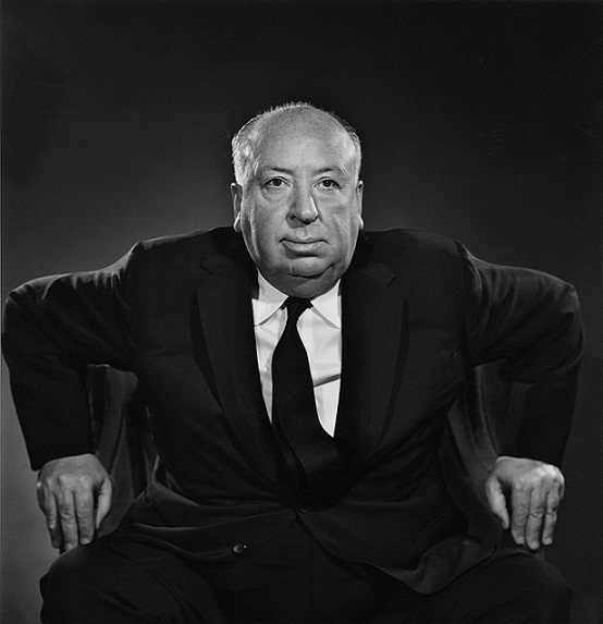 Yousuf-Karsh-Alfred-Hitchcock-1960-1895x1960.jpg