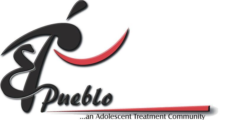 El Pueblo Logo.jpg