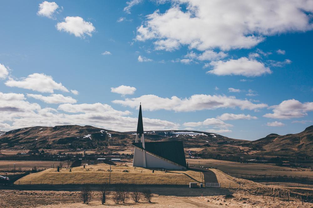 Iceland Elopement-012.jpg