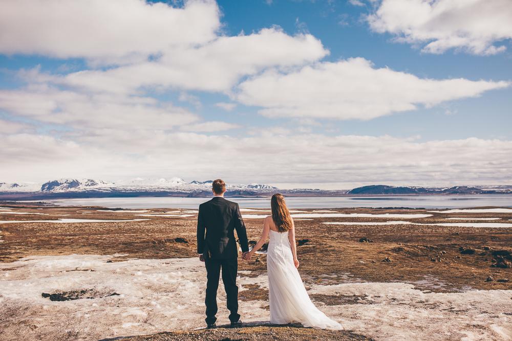Iceland Elopement-014.jpg
