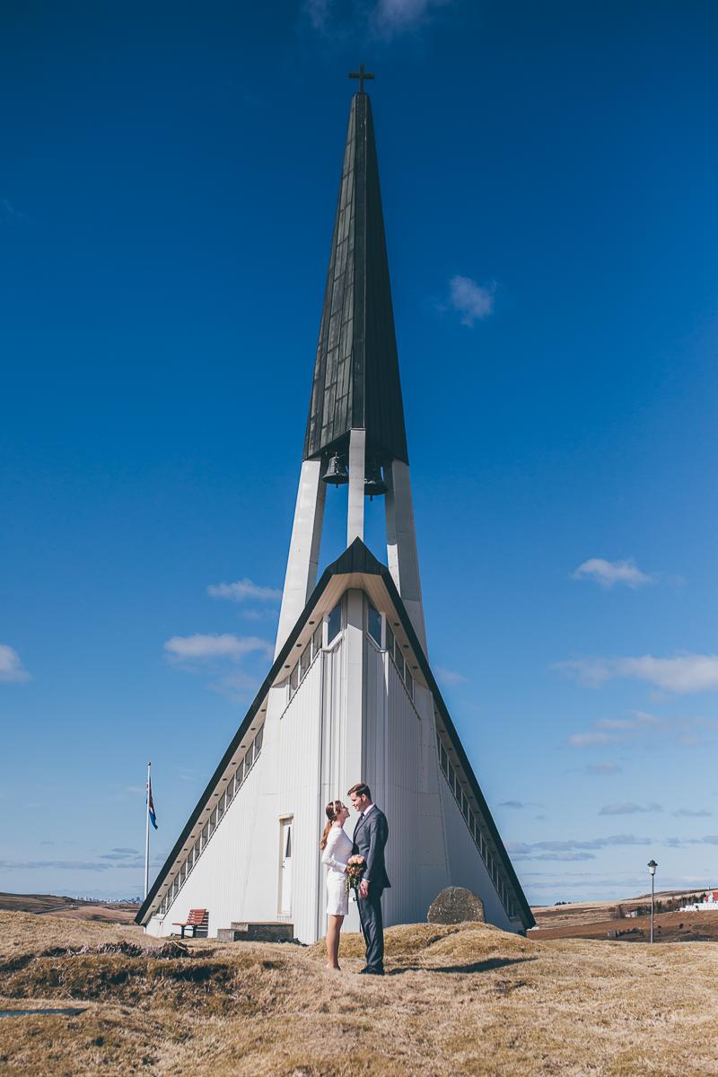 Iceland Elopement-011.jpg