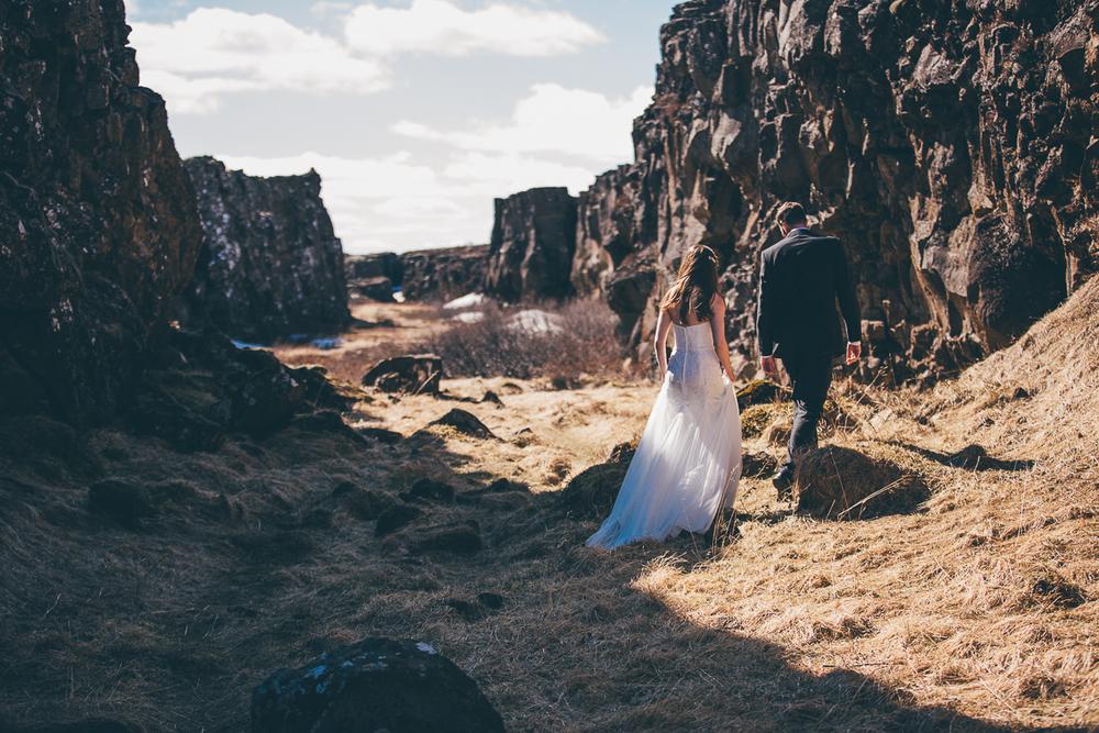 Iceland Elopement-018.jpg