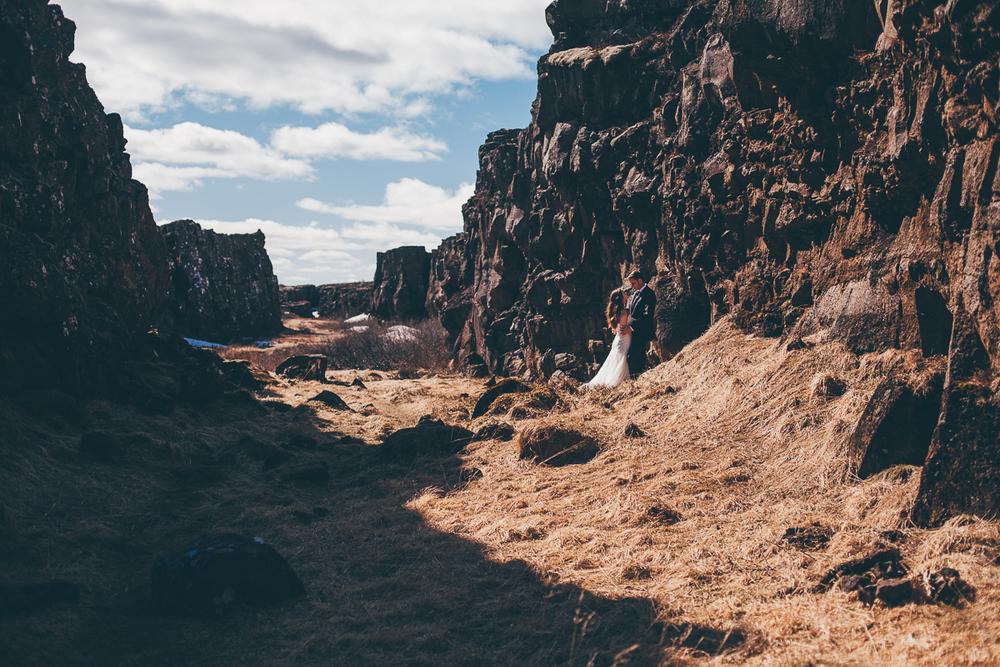 Iceland Elopement-019.jpg