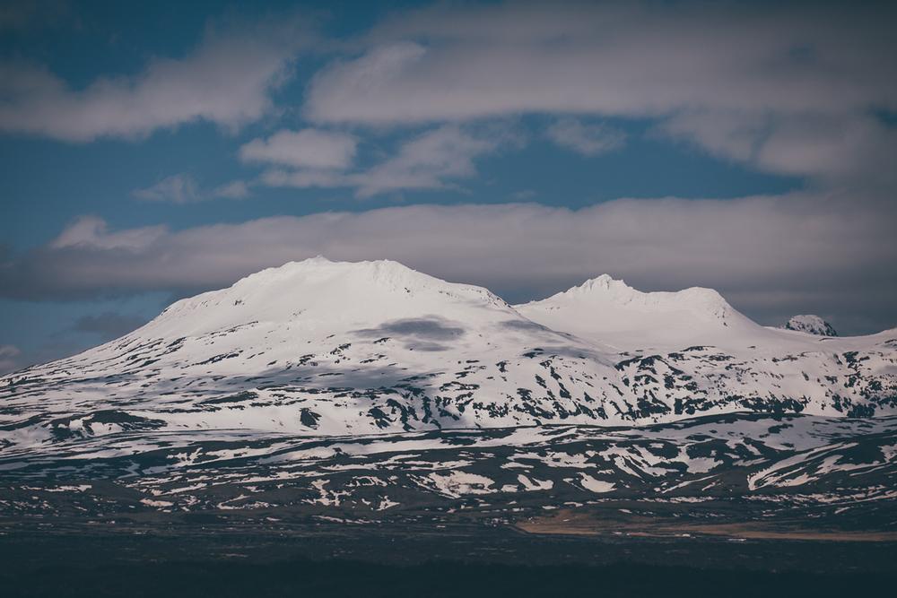 Iceland Elopement-020.jpg