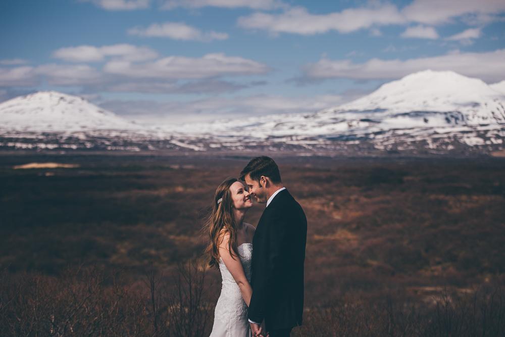 Iceland Elopement-022.jpg