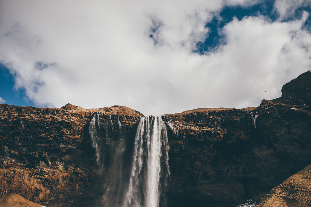 Iceland Elopement-023.jpg