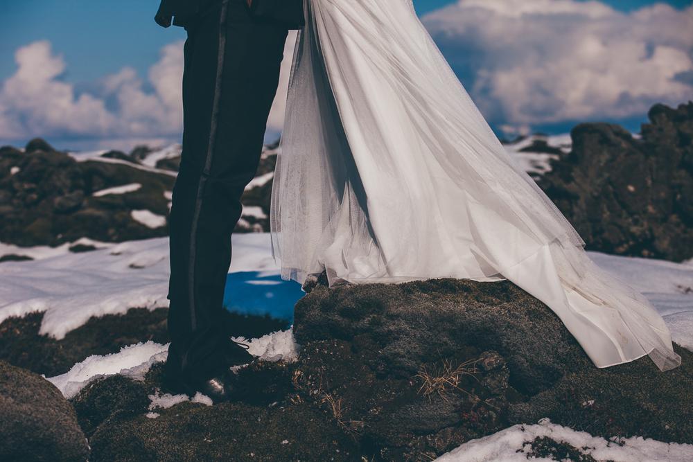 Iceland Elopement-029.jpg