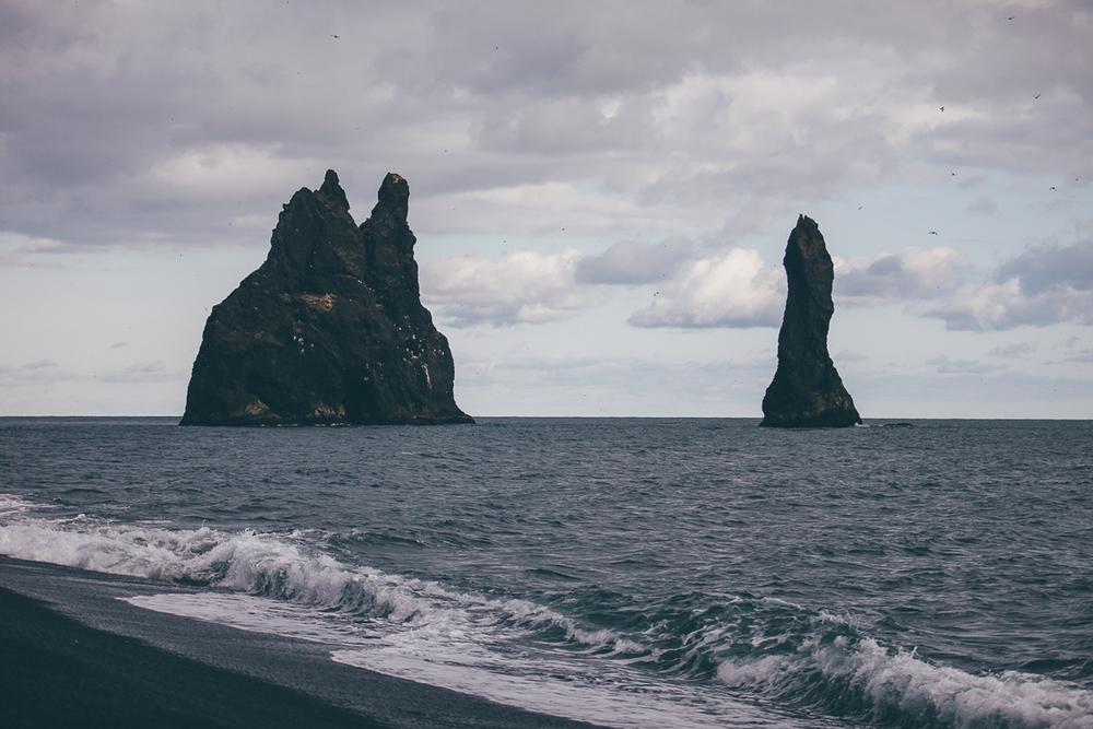 Iceland Elopement-036.jpg