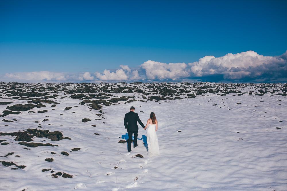 Iceland Elopement-027.jpg