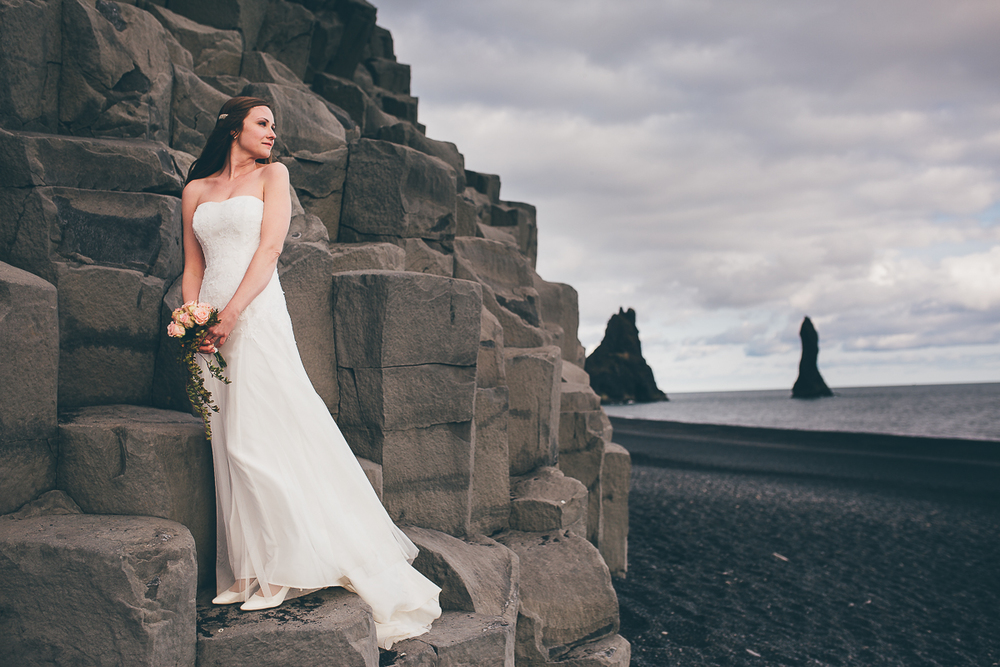 Iceland Elopement-043.jpg